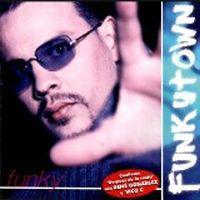 Funk utOwn[1]